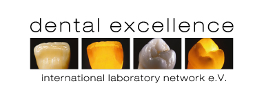 dental excellence international laboratory network e.V.